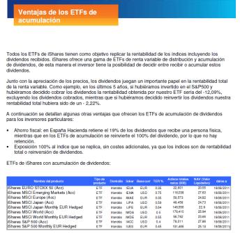 ETF-DE-ACUMULACION-510x508% - ETF de acumulación