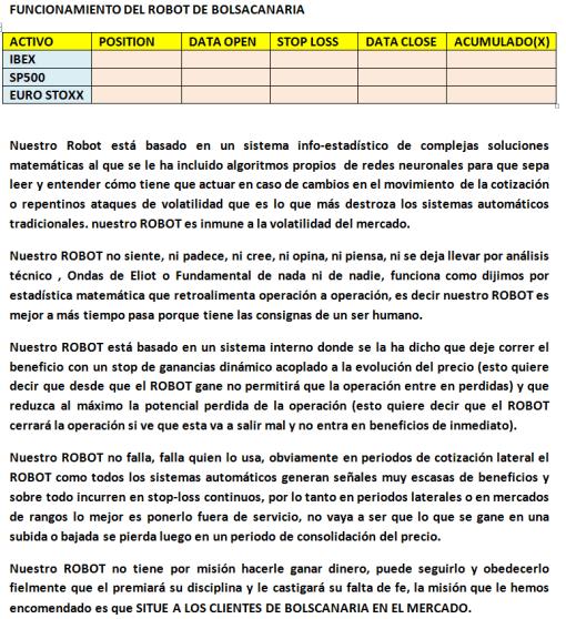 ROBOT-AREA-RESERVADA-510x558% - AREA RESERVADA