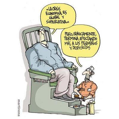 desposeidos% - HUMOR EN LA RED