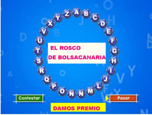 ROSCO-DE-BOLSCANARIA-510x384% - EL ROSCO DE BOLSACANARIA