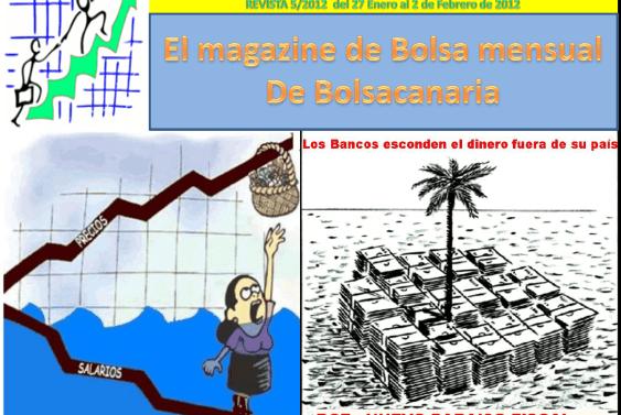 portada-revista-febrero-510x377% - REVISTA EN EL KIOSKO