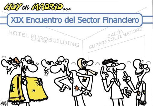 1334069575_596938_1334069735_noticia_normal-510x354% - HUMOR EN LA RED