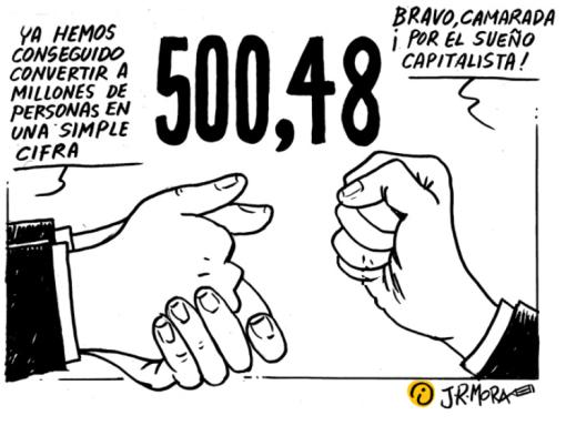 humor-en-la-red10-510x384% - Humor en la red