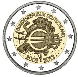 bundesbank-250x247% - Jaque mate del Bundesbank a la periferia