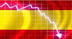 crisis1-250x136% - Italia demarra de España y trata de resolverse su dificil papeleta
