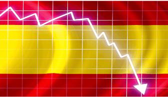 crisis-250x136% - España e Italia, el hambre y las ganas de comer