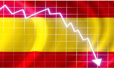 crisis2-510x279% - Rajoy confunde la Europa ideal con la Europa real