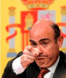 de-guindos-120x149% - Bruselas no aclara si hay que pedir o no el rescate para que el BCE ayude a España