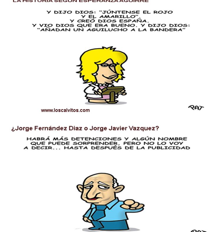 humor-salmon-bolsacanaria15-510x584% - Humor salmón