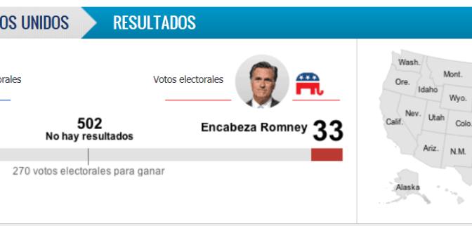 ELECCIONES-USA-02-00-HORAS-elpais-com1-510x137% - Elecciones USA a las 02.00 horas (fuente: www.elpais.com)