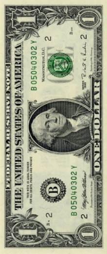 billete-1-dolar-girado-90-grados% - ¿Contrabando de bonos del tesoro?