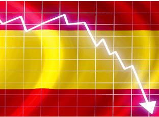 crisis-250x136% - Ibamos a cambiar en el primer semestre, luego a principios del 2013 y ahora en el 2014