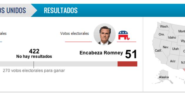 elecciones-02-30-horas-510x139% - Elecciones USA 02.30 horas