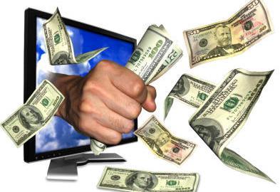 banca-online% - Curioso análisis de ofertas bancarias