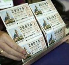 decimos-loteria% - ¿Que hacer si me toca el gordo de la lotería?