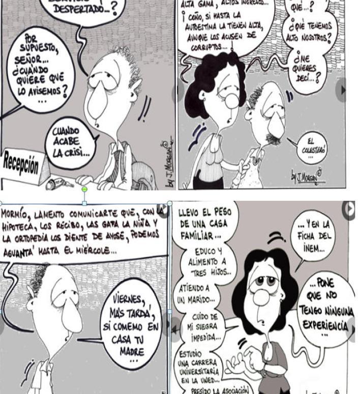 humordemorgan.com_-510x652% - Humor salmón