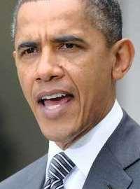 obama% - Mercados ahora mismo