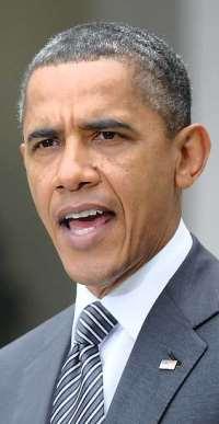 """obama% - """"The Fiscal Cliff"""" explicado a lo """"caldo de asilo"""""""