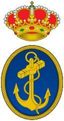 armada-espaNola% - Carta a los politicos de un Oficial de la Armada Española