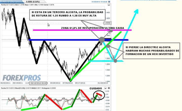 euro-25-enero-2013-diario-720x440% - El euro otro que sube que se las pela