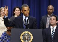 """obama-senado-eeuu% - El senado de EEUU aprueba acuerdo sobre el """"Fiscal Cliff"""""""