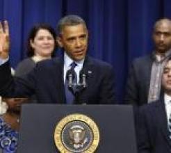obama-senado-eeuu% - Mr. President we have a problem