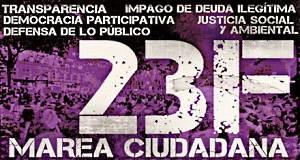 23-F-marea-ciudadana% - Marea ciudadana 23-F