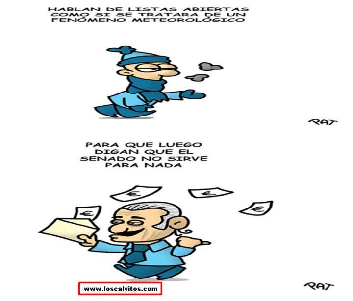 humor-salmon-15213-720x615% - Humor salmón