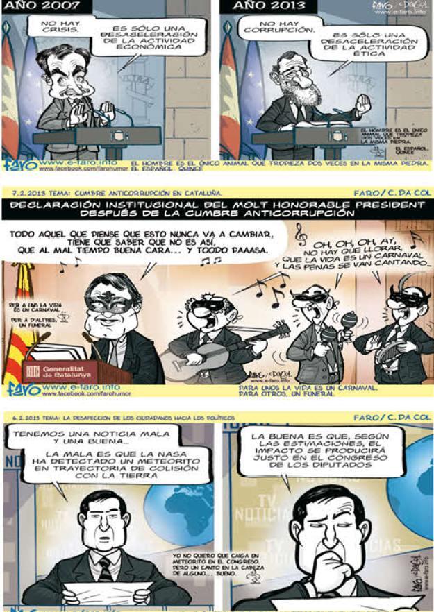 humor-salmon-8213% - Humor salmón