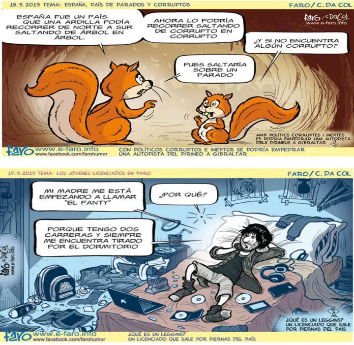 humor-salmon-21313-720x701% - Humor salmón