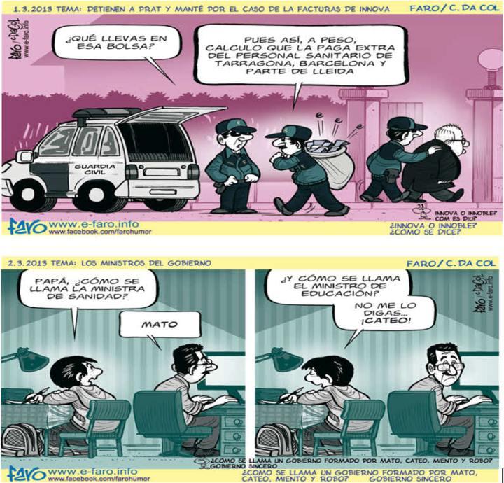 humor-salmon-7313-720x690% - Humor salmón