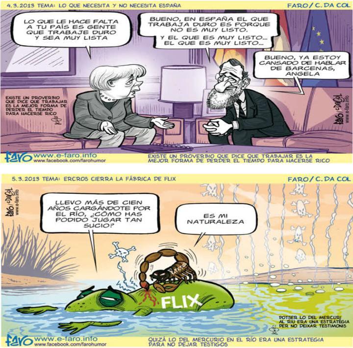 humor-salmon-8313-720x709% - Humor salmón