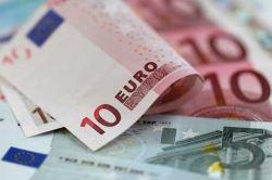 dinero-billetes-10-euros% - ¿Ésto les suena de algo?