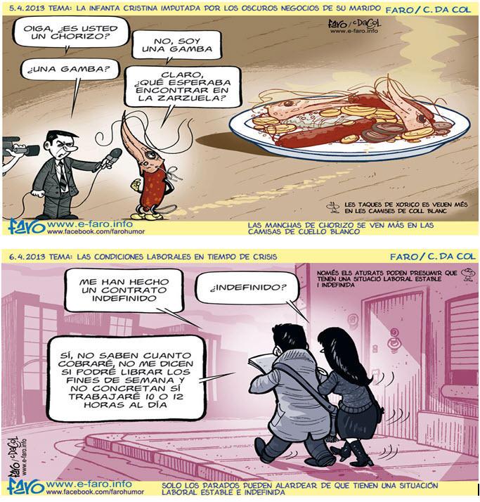 humor-salmon-8413% - Humor salmón