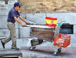 pillado-con-el-carrito% - Mercado a media sesión