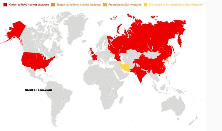 poder-nuclear-1-720x427% - Capacidad nuclear en el mundo