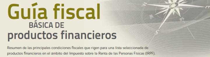 guia-fiscal-BME-720x195% - Cómo se declaran los diferentes productos financieros