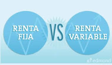 renta-fija-vs-variable% - La Renta Fija menos peligrosa que la variable ¿esta vd. seguro del todo?
