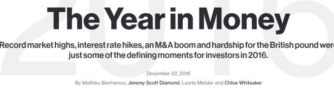 30-diciembre% - Resumen gráfico  del 2016 en materia financiera