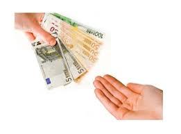 préstamo% - Las acciones prestadas , la tramoya del mercado que no vemos