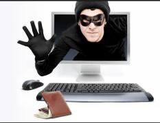 robo% - Para el BOAML a Telefónica no le salen las cuentas