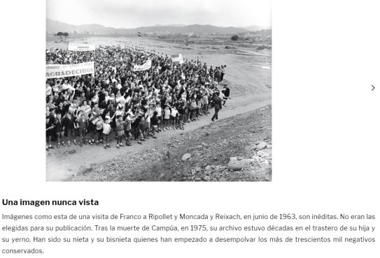 foto-historica-3-enero-2018% - Foto histórica 3 de enero