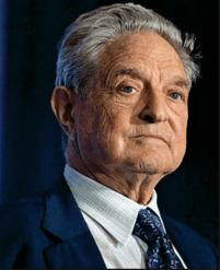 soros% - Soros pone a caldo a unos cuantos en Davos