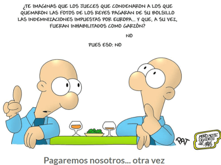 14-MARZO-HS-02% - Humor salmón