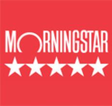 morningstar% - Los ETFs que mas interesaron en febrero en Morningstar.com