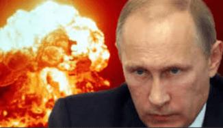 arma-final% - El arma del fin del mundo ya está creada; por Rusia