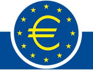 bce% - BCE según lo esperado