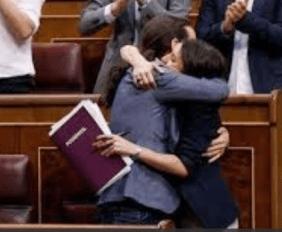 iglesias-y-monteroi% - Tema del día:  hipotecados de España ¡¡ uníos !!
