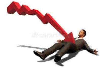 BANCARROTA% - La bancarrota personal en España