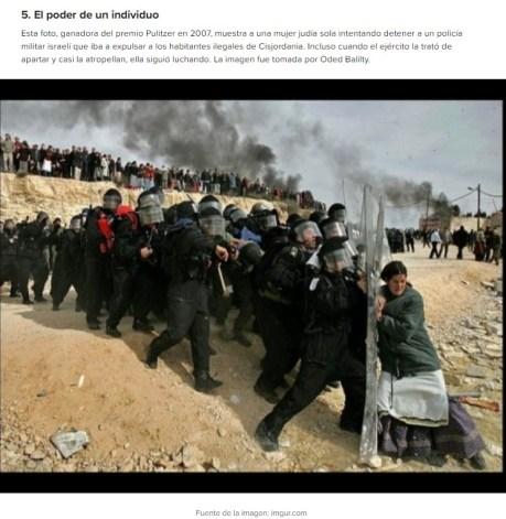 FOTO-CURIOSA-17-SEPTIEMBRE% - Foto curiosa 17 de septiembre